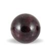 Granat sten - Garnet
