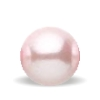 Magnetiske perle - lyserøl